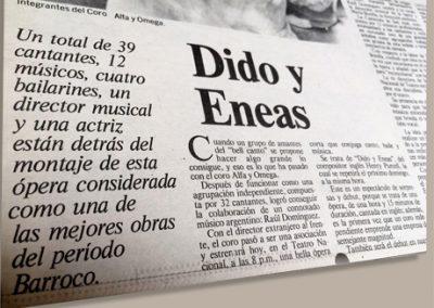 Dido-Eneas1b
